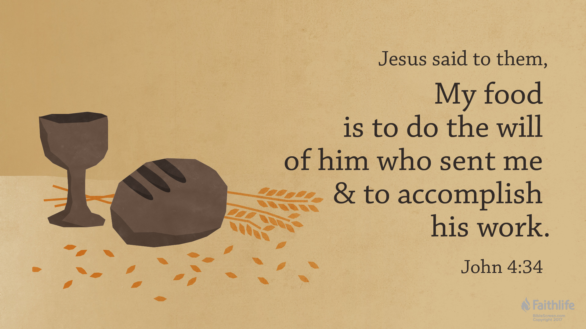 Image source: https://biblia.com/bible/esv/John%204.34
